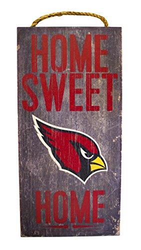 Arizona Cardinals Sign - 8