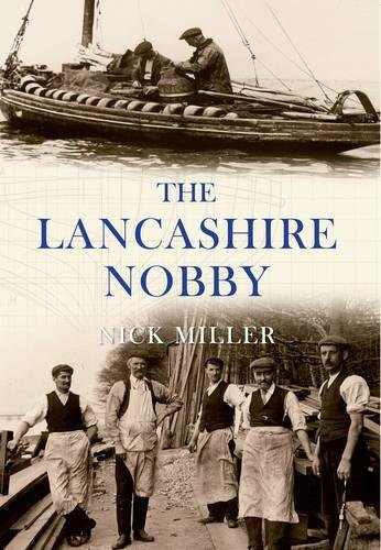 the-lancashire-nobby-shrimpers-shankers-prawners-and-trawl-boats