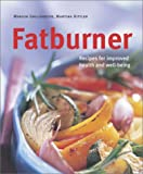 Fatburner, Marion Grillparzer and Martina Kittler, 1930603266