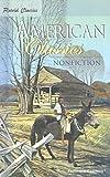 American Classics, Plc Editors, 0812496248