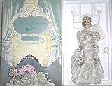 Mint Memories Porcelain Barbie Doll 1988 Limited Edition