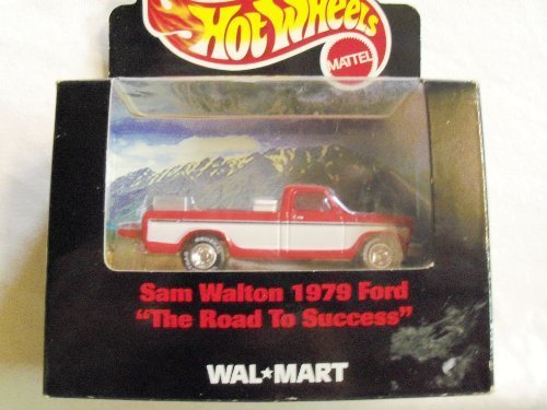 1999-hot-wheels-sam-walton-1979-ford-the-road-to-success