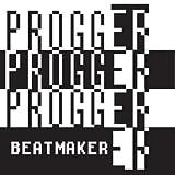 Beatmaker by Progger (2013-05-04)