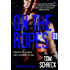On the Ropes (Duffy Dombrowski Mystery Book 1)