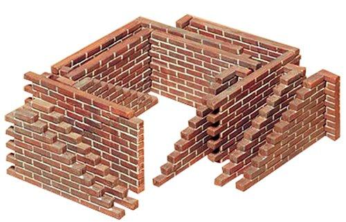 1 35 great wall hobby - 1