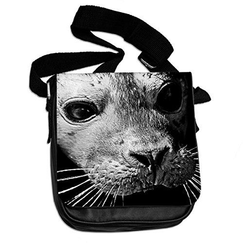 Animal Seal Shoulder 269 Shoulder Seal Bag Animal Bag Shoulder 269 Seal Animal Animal 269 Shoulder Bag Seal vAnqd4