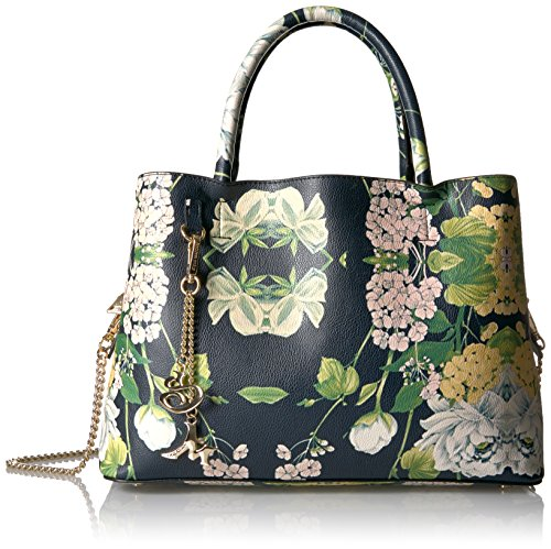 Steve Madden Satchel Handbags - 4