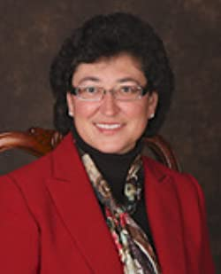 Kimberly S. Young