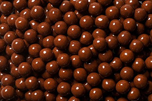 Sixlets Brown 2lb