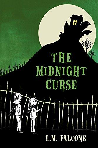 The Midnight Curse