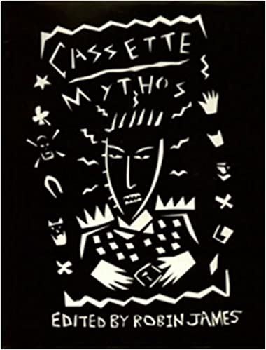 Cassette Mythos Paperback – January 1, 1992