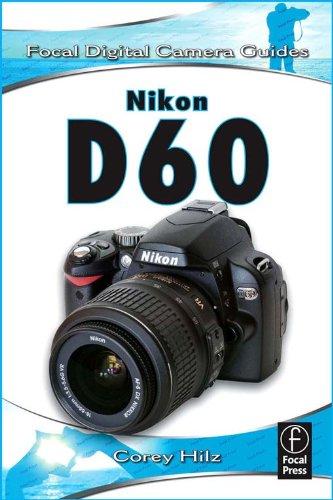 (Nikon D60)