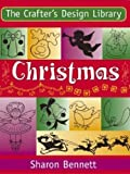 Christmas, Sharon Bennett, 0715317490