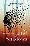 Land of Shadows: A Medieval Mystery (Medieval Mysteries)