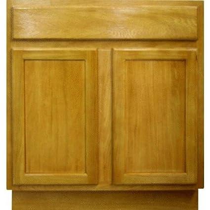 30 IN Sink Base Cabinet