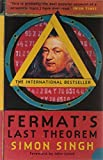 Fermat's Enigma