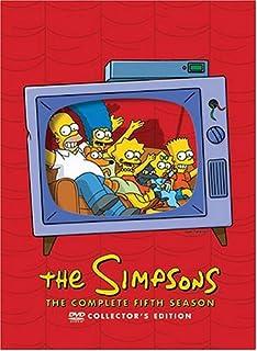 the simpsons season 29 download kickass