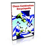 Chess Combinations Encyclopedia