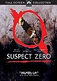 Suspect Zero poster thumbnail