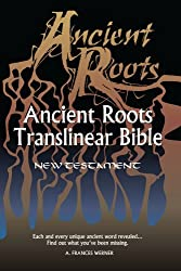 Aramaic New Testament: English text (Ancient Roots Translinear Bible Book 2)