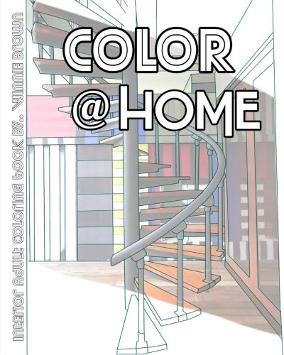 color-at-home-adult-coloring-book-interior-decorate-creative-spaces-house-love-adult-activity-book-n