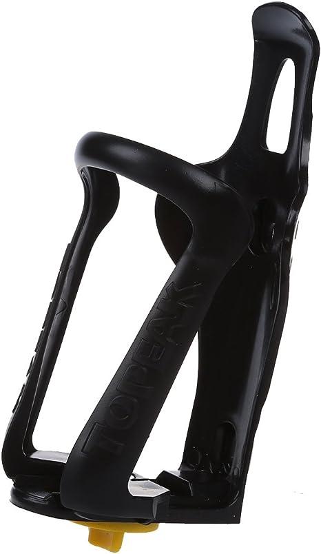 SODIAL(R) Ajustable para bicicleta Ciclismo Deporte MTB Montana ...