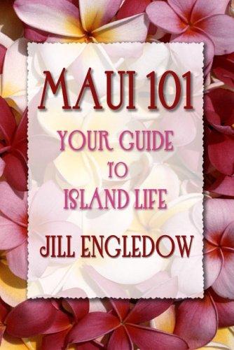 Read Online Maui 101 ebook