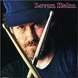 : Levon Helm