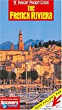 French Riviera, Insight Guides Staff and Michaela Lentz, 0887295002