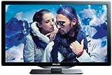 Philips 32PFL4907 32-Inch 60Hz LED-Lit TV (Black), Best Gadgets