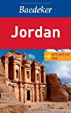 Jordan Baedeker Guide, Marco Polo Travel Publishing Staff, 3829768176