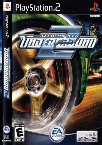 Need For Speed Gba Romsmania - Cars News