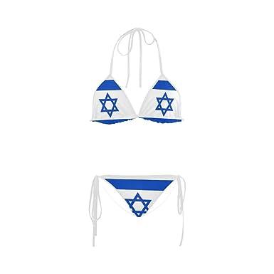 Israel bikini gallery