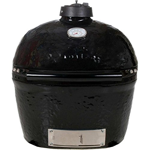 Primo Oval 775 Kamado Grill and Oven