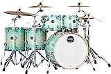 Mapex Drum Sets