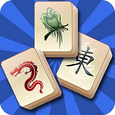 all-in-one-mahjong-download