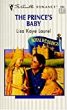 img - for Prince'S Baby (Royal Weddings) book / textbook / text book