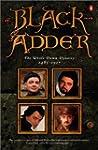 Blackadder: The Whole Damn Dynasty, 1...