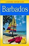 Barbados, Don Philpot, 1901522326