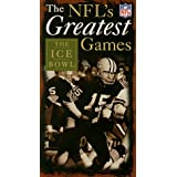 NFL / Nfl's Greatest Games: Ice Bowl