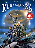 img - for Kokaburra T01 (French Edition) book / textbook / text book