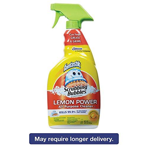 lemon-power-antibacterial-cleaner-32-oz-spray-bottle-8-ct