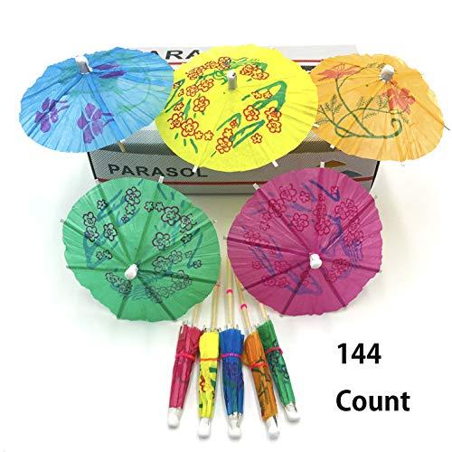 ReaLegend Parasols Umbrella Sticks 3.9