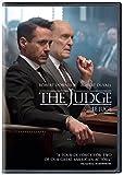 The Judge (Bilingual)