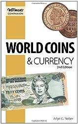 World Coins & Currency, Warman's Companion