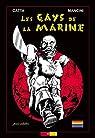 Les Gays de la Marine par Mancini