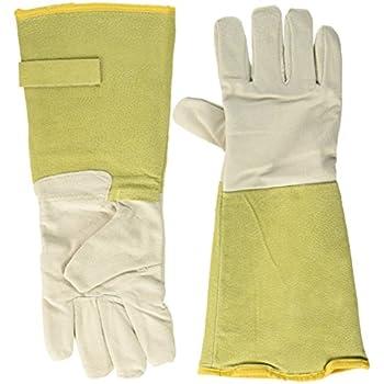 Amazon.com: Panacea 15331 Fireplace Hearth Gloves: Home Improvement