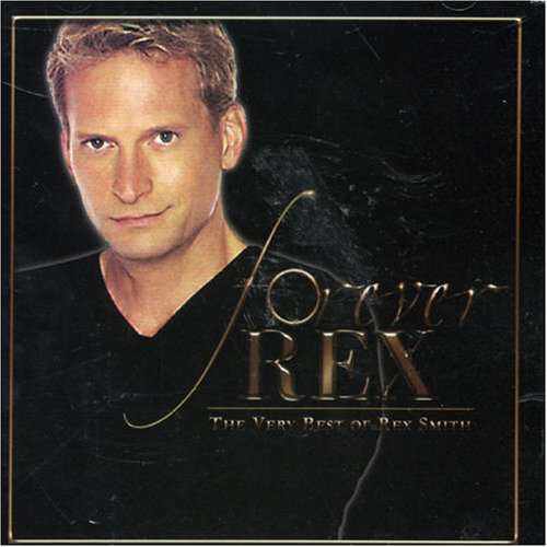 rex smith facebookrex smith discogs, rex smith wiki, rex smith, rex smith forever, rex smith singer, rex smith let make a memory, rex smith wikipedia, rex smith and rachel sweet, rex smith songs, rex smith sooner or later, rex smith simply jessie, rex smith movie, rex smith you take my breath away lyrics, rex smith street hawk, rex smith net worth, rex smith imdb, rex smith times union, rex smith 2015, rex smith everlasting love, rex smith facebook