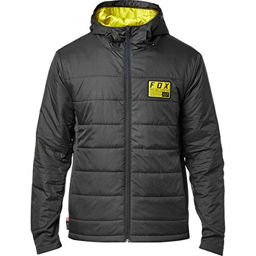 Fox Jackets For Men - 3