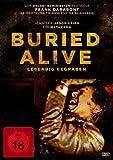 Buried Alive - Lebendig begraben (DVD)
